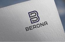 Логотип Berona