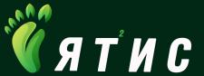 """Логотип для ортопедической компании """"ЯТИС"""""""
