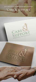 Care&Support