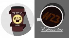 Espresso#23