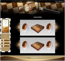 Создание дизайна для онлайн-игры