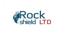 Лого консалтинговой компании