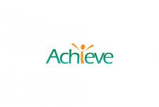 Achieve