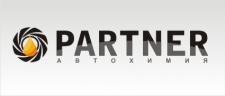 Логотип для магазина автохимии