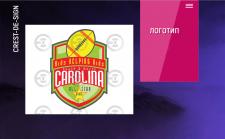 Логотип для спортивной команды