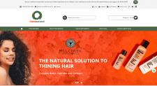 Omni naturals - health foods online
