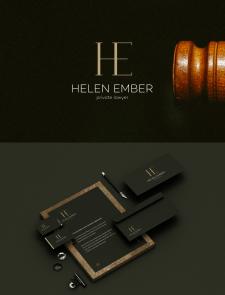 Helen Ember