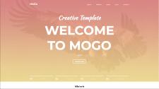 MoGo creative agancy