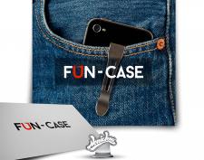 FUN-CASE