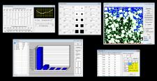 Программа графического компьютерного моделирования