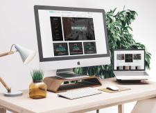 NovaShtora Home Textile Online Store