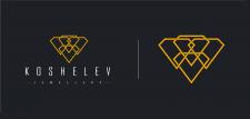 KOSHELEV Jewellery #1