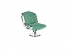 3D Моделирование и визуализация мебели