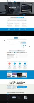 Создание сайтов на Drupal