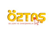 Турецкая фирма. Программное обеспечение.