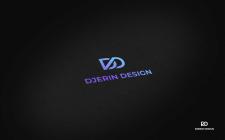 Djerin Design
