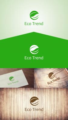 EcoTrend 2