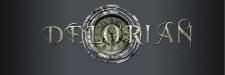 Логотип рок/метал группы