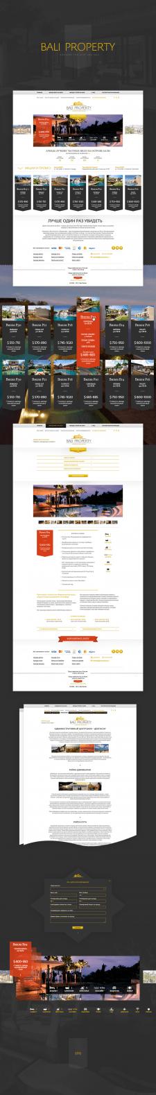 Bali Property. Advisors for Rent & Sale