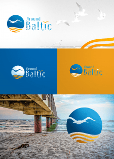 Around Baltic