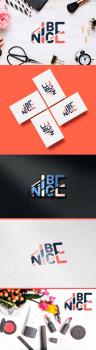 Лого Be nice