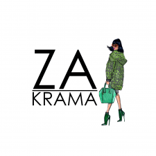 Ведение Instagram для магазина одежды
