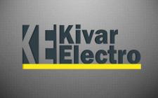 Kivar Electro