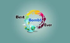 BestBombsEver