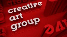creative art group