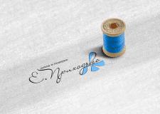 Логотип для декоратора