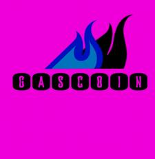 Конкурс GasCoin 4