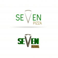 SevenPizza