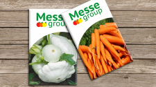 Messe group