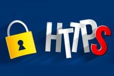 Установка SSL