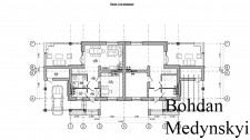 Concept Townhouse