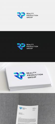 Логотип (Разработка приложений для  VR и AR)