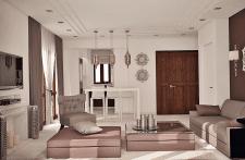 Livingroom_1_2