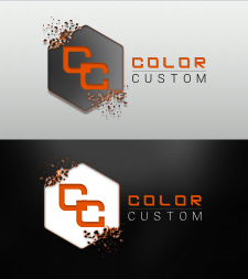 ColorCustom | Auto Tuning Studio