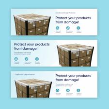 Дизайн банерів для товару на Amazon