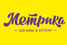 "Таргет - реклама в ВКонтакте ""Кухни на заказ"""