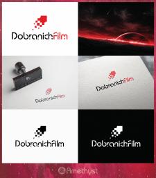DobranichFilm