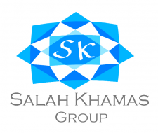 Арабская инвест-компания