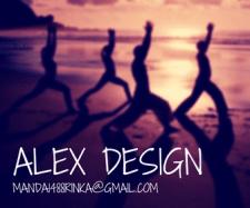 Розробка банерів з індивідуальним дизайном.