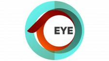 Лого | Матеріальний дизайн