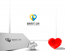 brait.ua