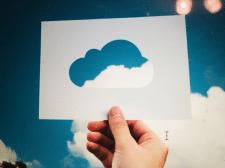 Understanding Nonprofit Cloud and NPSP