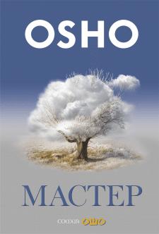 Обложка для книги «Мастер»