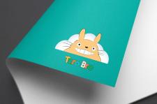 Логотип для - ToroBro