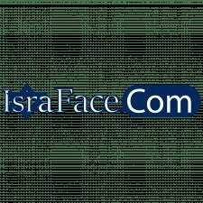 IsraFace