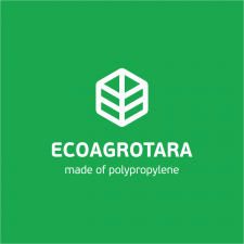 ECOAGROTARA